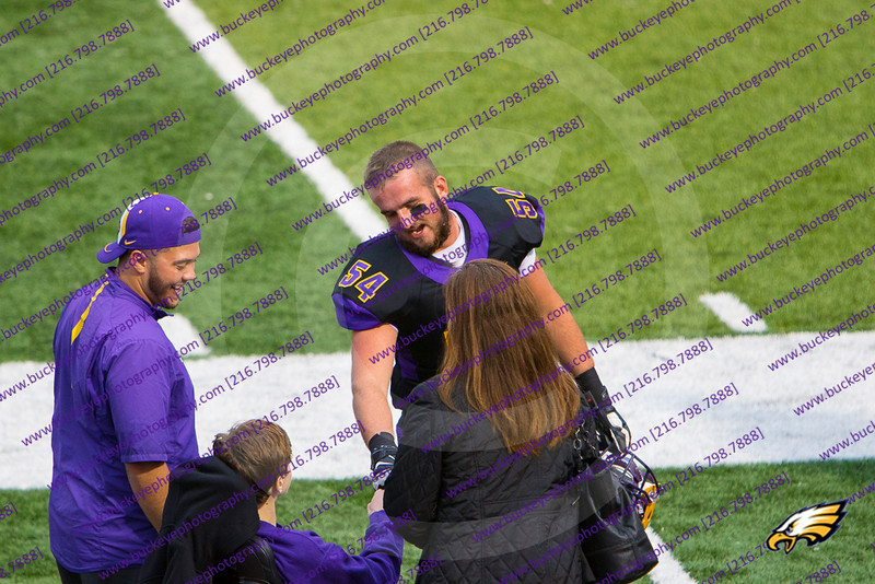 20151009_181722 - 0034 - AHS Varsity Football vs North Ridgeville