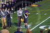 20151009_183948 - 0057 - AHS Varsity Football vs North Ridgeville