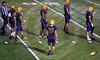20151009_190152 - 0231 - AHS Varsity Football vs North Ridgeville
