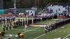 20151009_183120 - 0051 - AHS Varsity Football vs North Ridgeville
