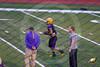 20151009_182242 - 0037 - AHS Varsity Football vs North Ridgeville