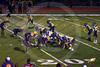 20151009_190202 - 0232 - AHS Varsity Football vs North Ridgeville