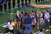 20151009_183959 - 0060 - AHS Varsity Football vs North Ridgeville
