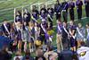 20151009_184040 - 0062 - AHS Varsity Football vs North Ridgeville
