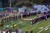 20151009_183158 - 0053 - AHS Varsity Football vs North Ridgeville