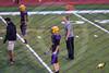 20151009_181753 - 0035 - AHS Varsity Football vs North Ridgeville