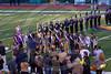 20151009_184041 - 0063 - AHS Varsity Football vs North Ridgeville