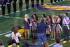 20151009_183957 - 0059 - AHS Varsity Football vs North Ridgeville