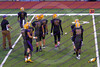 20151009_182249 - 0038 - AHS Varsity Football vs North Ridgeville