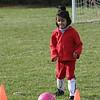 Avon Soccer League Association - U5G-7