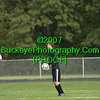 Boys Varsity Soccer : 3 galleries with 964 photos