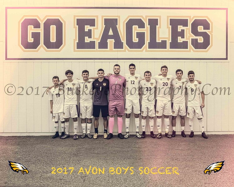 810_20171004_181232 - 0035 - AHS Boys Varsity Soccer - Senior Night-Edit-Edit-Edit