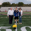 20171004_184414 - 0057 - AHS Boys Varsity Soccer - Senior Night-Edit