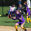 Girls Varsity Softball : 14 galleries with 2828 photos