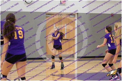 20150930_175023 - 0011 - AMS Girls Purple Volleyball