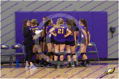 20150930_174841 - 0003 - AMS Girls Purple Volleyball