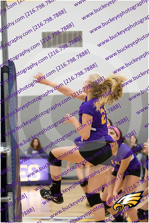 20150930_175257 - 0022 - AMS Girls Purple Volleyball