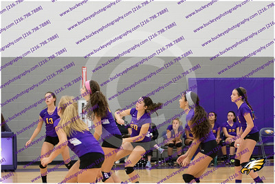 20150930_175144 - 0017 - AMS Girls Purple Volleyball