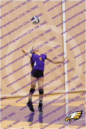 20150930_175832 - 0029 - AMS Girls Purple Volleyball