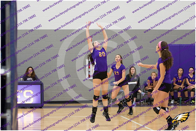 20150930_175048 - 0013 - AMS Girls Purple Volleyball