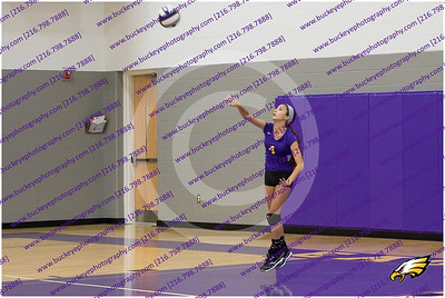 20150930_175118 - 0014 - AMS Girls Purple Volleyball