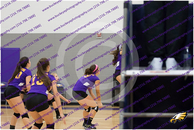 20150930_175718 - 0024 - AMS Girls Purple Volleyball