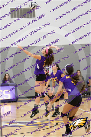20150930_174942 - 0008 - AMS Girls Purple Volleyball
