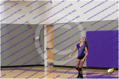 20150930_175138 - 0016 - AMS Girls Purple Volleyball