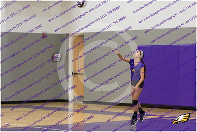 20150930_175041 - 0012 - AMS Girls Purple Volleyball
