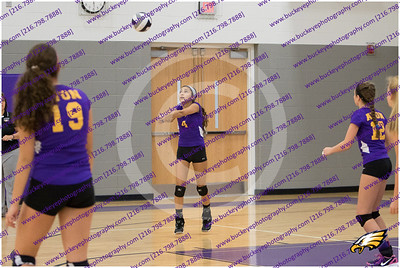 20150930_175023 - 0010 - AMS Girls Purple Volleyball
