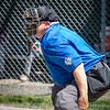 Cal Ripken Umps 2019-95-2