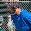 Cal Ripken Umps 2019-275