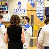 Carson Beats Douglas heads to playoffs 2020 faithphotographynv GD8A0255