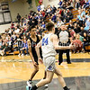 Carson Beats Douglas heads to playoffs 2020 faithphotographynv GD8A1014