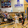 Carson Beats Douglas heads to playoffs 2020 faithphotographynv GD8A0483