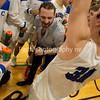 Carson Beats Douglas heads to playoffs 2020 faithphotographynv 115A7315