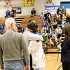 Carson Beats Douglas heads to playoffs 2020 faithphotographynv GD8A0144
