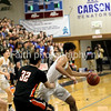 Carson Beats Douglas heads to playoffs 2020 faithphotographynv GD8A0486