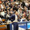 Carson Beats Douglas heads to playoffs 2020 faithphotographynv GD8A0859