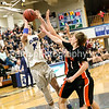 Carson Beats Douglas heads to playoffs 2020 faithphotographynv GD8A0784