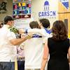 Carson Beats Douglas heads to playoffs 2020 faithphotographynv GD8A0258