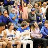 Carson Beats Douglas heads to playoffs 2020 faithphotographynv GD8A1413