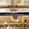 Carson Beats Douglas heads to playoffs 2020 faithphotographynv GD8A1424