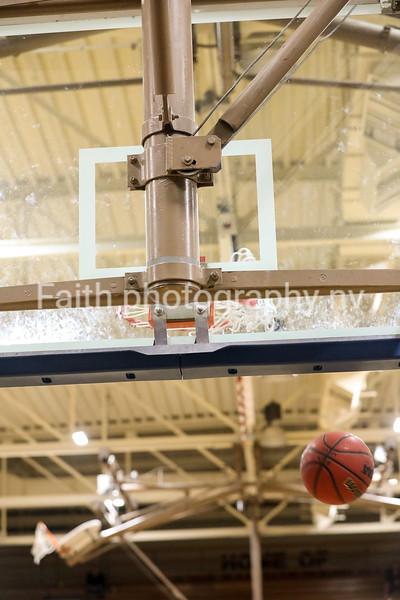 Carson Beats Douglas heads to playoffs 2020 faithphotographynv GD8A1113
