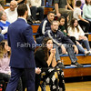 Carson Beats Douglas heads to playoffs 2020 faithphotographynv GD8A1042