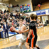Carson Beats Douglas heads to playoffs 2020 faithphotographynv GD8A0782