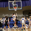 Carson Beats Douglas heads to playoffs 2020 faithphotographynv GD8A0390