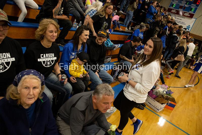 Carson Beats Douglas heads to playoffs 2020 faithphotographynv 115A7126