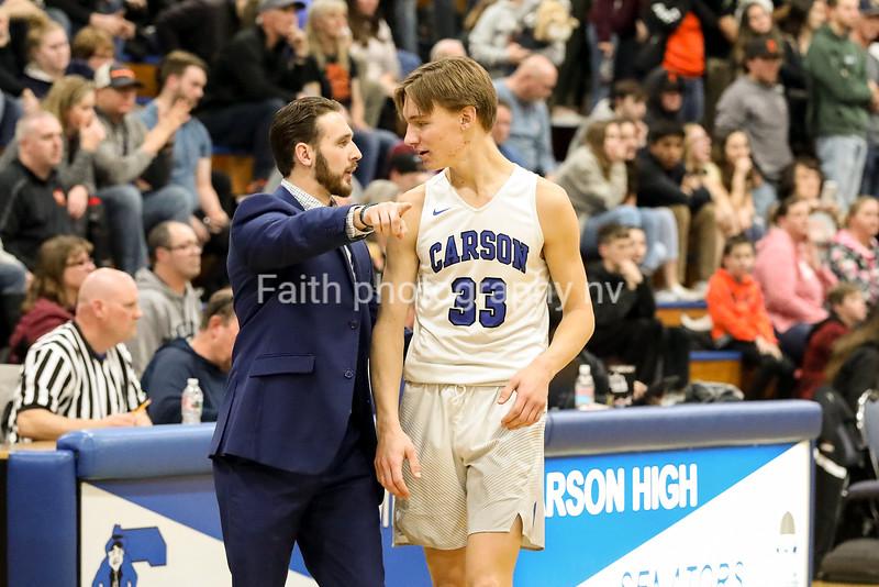 Carson Beats Douglas heads to playoffs 2020 faithphotographynv GD8A1458