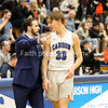 Carson Beats Douglas heads to playoffs 2020 faithphotographynv GD8A1458